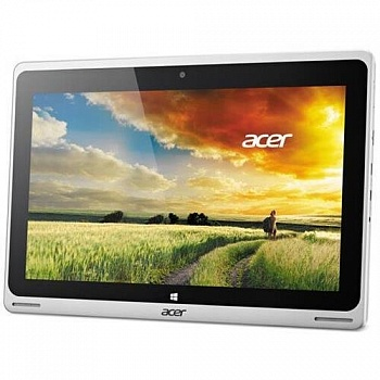 Acer Aspire Switch 10 SW5-011-18R3 (SL-NT.L47AA.001) Уценка - ITMag