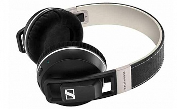 Sennheiser Urbanite XL Wireless - ITMag