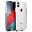 Чехол LAUT Crystal-X для Apple iPhone 11 Pro Max (L_IP19L_CX) - ITMag