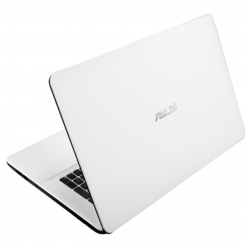 ASUS X751MA (X751MA-TY227D) - ITMag