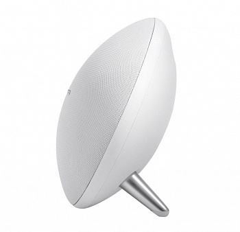 Harman/Kardon Onyx Studio 3 White - ITMag