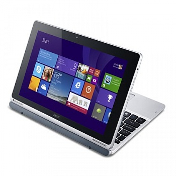 Acer Aspire Switch 10 SW5-012-134G (NT.L71EU.008) - ITMag