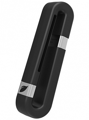 Leef iBridge Black 128 GB - ITMag