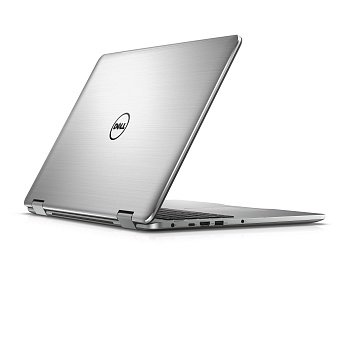 Dell Inspiron 7778 (I77716S2NDWELK) - ITMag