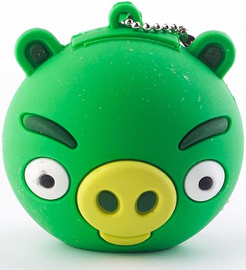 USB Flash Drive Angry Birds MD 583 - ITMag