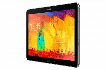 Samsung Galaxy Note 10.1 (2014 edition) Black (SM-P6000ZKA) - ITMag