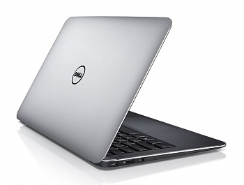 Dell XPS 13 (X378S2NIW-34) - ITMag