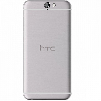 HTC One (A9) (Silver) - ITMag