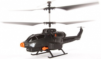 Вертолет Griffin HELO TC Assault (GC30014) - ITMag