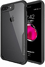 "TPU+PC чехол iPaky Luckcool Series для Apple iPhone 7 plus / 8 plus (5.5"") (Черный) - ITMag"