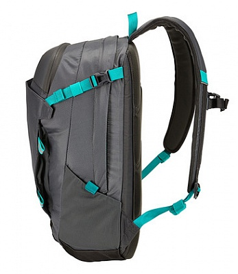 "Backpack THULE EnRoute 2 Triumph 15"" Daypack (Dark Shadow) - ITMag"