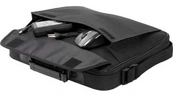 "Сумка для ноутбука Trust 17"" Notebook Carry Bag Classic BG-3680Cp - ITMag"