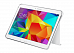 Чехол Samsung Book Cover для Galaxy Tab 4 10.1 T530/T531 White - ITMag, фото 3
