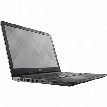 Dell Vostro 3568 (N033VN356801_1801_W10) - ITMag