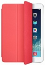 Apple iPad Air Smart Cover - Pink (MF055) - ITMag