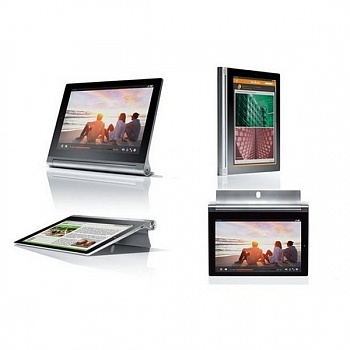 Lenovo Yoga Tablet 2 1050L (59-428000) - ITMag