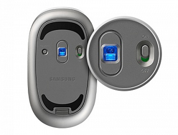 Samsung S Action Mouse (ET-MP900DWEGRU) - ITMag