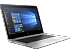 HP EliteBook x360 1030 G2 (ENERGY STAR)(1BS95UT) - ITMag, фото 4