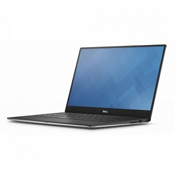Dell XPS 13 9360 (W10 X378S1NIW-50S) - ITMag