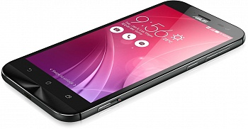 ASUS ZenFone Zoom ZX551ML 64GB (Meteorite Black) - ITMag