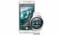 Samsung SM-R720 Gear S2 (Dark Grey) - ITMag, фото 6