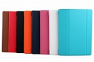 Чехол Samsung Ultra Slim Flip Book Cover Case для Galaxy Tab S 10.5 T800/T805 Green - ITMag