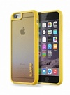 Чехол LAUT SOLSTICE для iPhone 6/6S - Yellow (LAUT_IP6_ST_Y) - ITMag