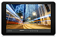 Dell Venue 7 3000 16Gb Red (FTCWT03) - ITMag, фото 1