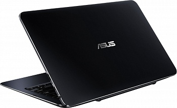 ASUS Transformer Book T300CHI (T300CHI-FH096H) Dark Blue - ITMag