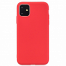 Mutural TPU Design case for iPhone 11 Pro MAX Red - ITMag