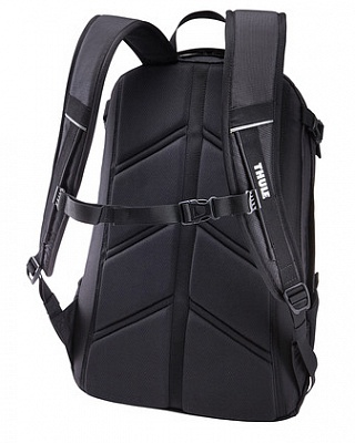 "Backpack THULE EnRoute 2 Triumph 15"" Daypack (Black) - ITMag"