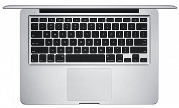 "Apple MacBook Pro 13"" (MD101) 2012 - ITMag"