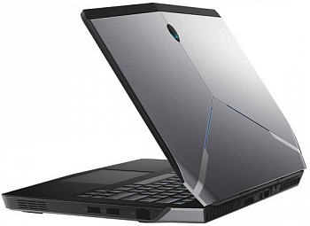 Alienware 13 (ANW13-7275SLV) - ITMag