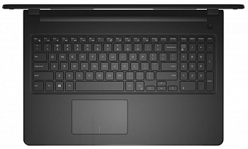 Dell Inspiron 3567 (I353410DIW-60G) Grey - ITMag