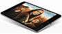 Xiaomi Mi Pad 2 Windows 64 Gb (Silver) - ITMag, фото 7