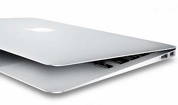 "Apple MacBook Air 13"" (Z0TB000JD) 2015 - ITMag"