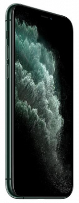 Apple iPhone 11 Pro 256GB Midnight Green (MWCQ2) - ITMag