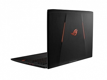 ASUS ROG GL502VY (GL502VY-DS74) - ITMag