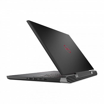 Dell G5 15 5587 (G557161S3NDL-60B) - ITMag