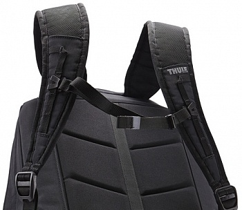 Backpack THULE Paramount 27L Traditional Daypack - ITMag