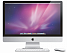 "Apple iMac 27"" with Retina 5K display (MF885) UA UCRF - ITMag, фото 2"