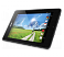Acer Iconia One 7 B1-730 Midnight Black (L-NT.L4LAA.001) - ITMag, фото 3