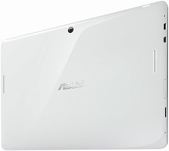 ASUS MeMO Pad FHD 10 LTE (ME302KL-1A042A) - ITMag