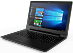 Lenovo IdeaPad V110-15IKB (80TH000QRK) - ITMag, фото 4