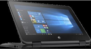 Ноутбуки HP ProBook
