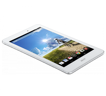 Acer Iconia A1-840-131U 16Gb White (NT.L6FAA.004) - ITMag