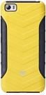 Xiaomi Protective Shell Mi5 Yellow Original (1160800001) - ITMag