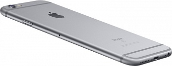 Apple iPhone 6S Plus 128GB Space Gray UA UCRF - ITMag
