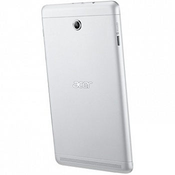Acer Iconia Tab 8 A1-840FHD (NT.L4JEE.002) - ITMag