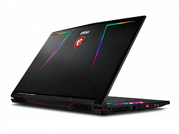 MSI GE73 8RE Raider RGB (GE738RE-264UA) - ITMag